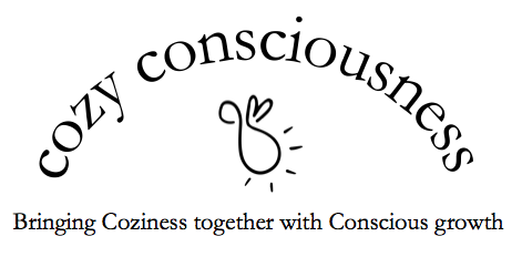 Cozy Consciousness